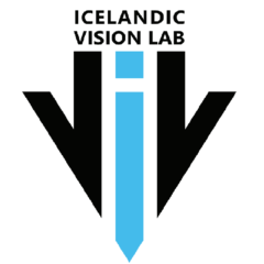 Icelandic Vision Lab
